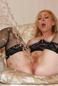 tranny porr strandsex